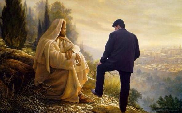 maduro-y-su-frase Dios Proveerá