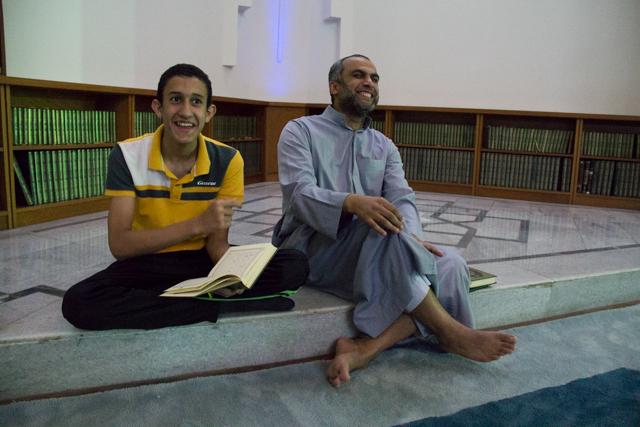 Islam en Caracas COLOR-6