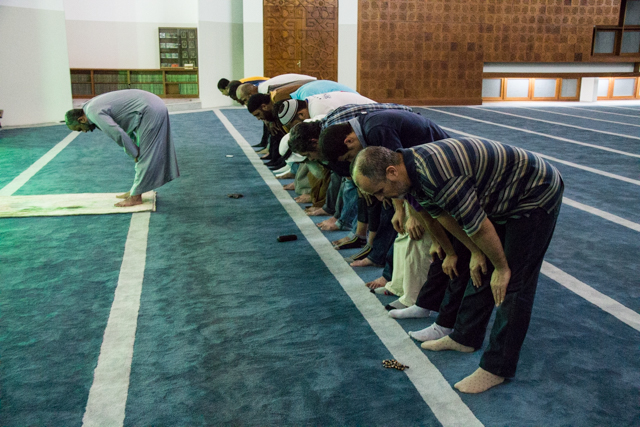 Islam en Caracas COLOR-7
