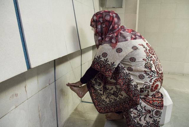 Islam en Caracas COLOR-8