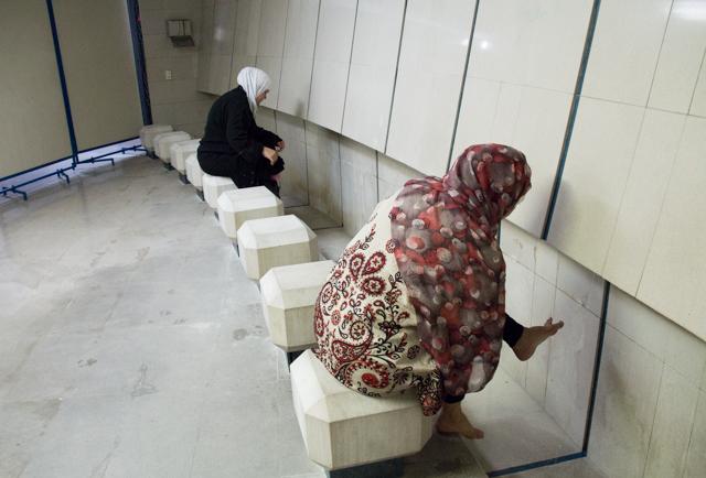 Islam en Caracas COLOR-9