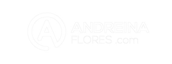 af-logo-2low
