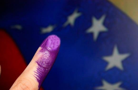 elecciones-en-venezuela1